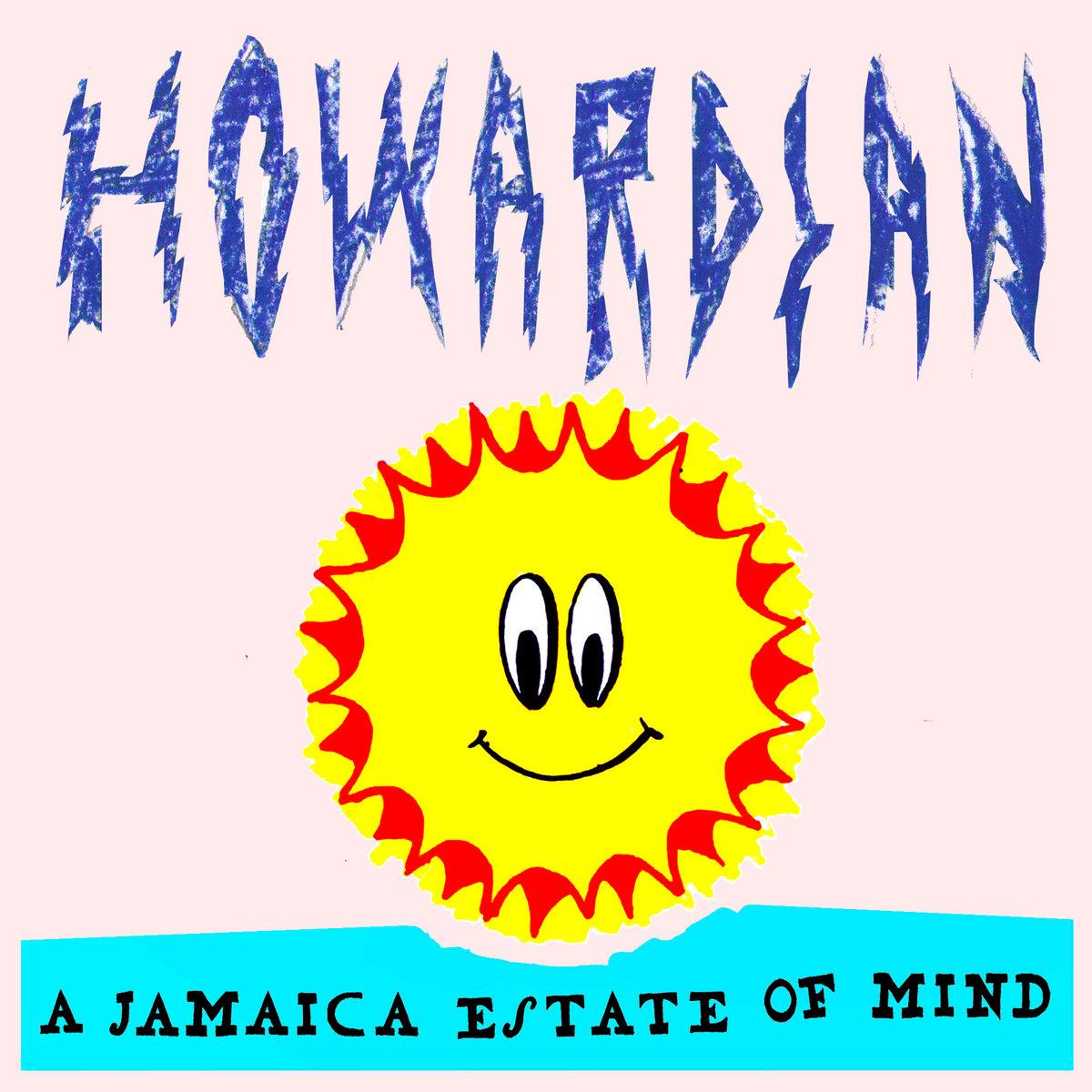Howardian-A-Jamaica-Estate-of-Mind.jpg