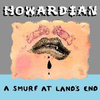 Howardian-A-Smurf-At-Lands-End.jpg