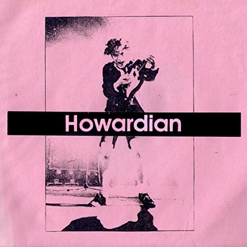 Howardian-Howardian.jpg