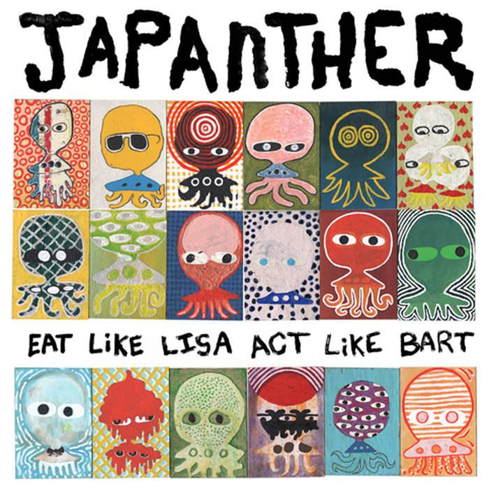 Japanther-Eat-Like-Lisa-Act-Like-Bart.jpg