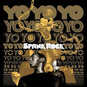 Spank-Rock-YoYoYoYoYo.jpg